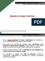 61_20061228169_R10P7-04A-pp1-spa_segunda_parte