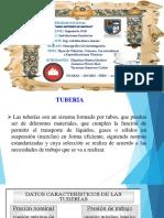 Presentacion de Inst. Sanitarias Final