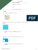 1.-NUMEROS NATURALES.pdf