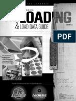 WP_LoadSpec_1-23-14.pdf