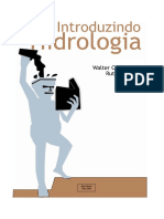 Br_APOSTILA HIDROLOGIA.pdf