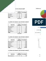 Formato-paraTabular