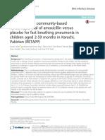 s12879-015-1334-9.pdf