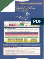 Tabla_valor_nutricional_segun_IMC_adultos.pdf