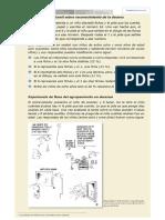7 Experiencias Kamii , Ross.pdf