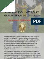 Capitulo III PDF