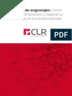 ebook-calculo-engranajes.pdf
