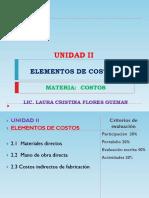UNIDAD_II_ELEMENTOS_DE_COSTOS.pptx