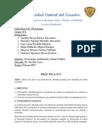 PRACTICA-2-TOXICOLOGIA (1)