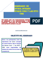 SEMINARIOCOSO.pdf