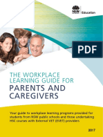 DEC_ParentsGuide2017-digitalFINAL.pdf