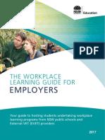 DEC_EmployerGuide2017-digitalFINAL.pdf