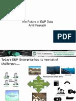 PNEC2016 Presentation AmitPrakash