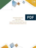 Presentación del curso Psicología evolutiva.docx