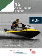 3-3-4-2011-Boating-fnl.pdf