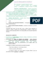 ESCOLAS DO PENSAMENTO POLÍTICO.pdf
