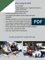 Alpine-living-2008.pdf