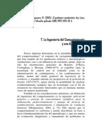 34022417-La-Ingenieria-del-Comportamiento-y-sus-Aplicaciones.pdf