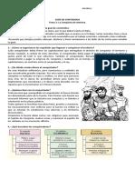 268938171-Guia-Contenidos-5to-Conquista-de-America.docx