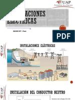 Instalaciones Electricas RSS.pdf
