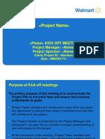 (02) Kickoff Meeting.ppt