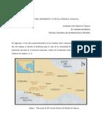 Variación fonética de El Ciruelo en Oaxaca - Espinosa
