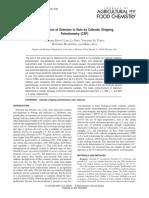 jf021256m.pdf
