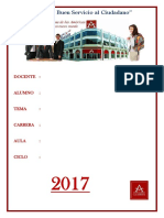 CARATULA ROJA AMERICAS.docx