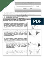 guias_semestral_8o.pdf