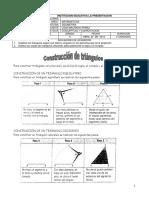 Construcciondetriangulos_6_Geo.pdf