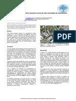 mageamento GPR 3D de alvos forenses na área do sítio controlado de criminalística.pdf
