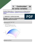 Practica2_Continuidad