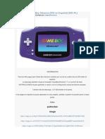440 Juegos Game Boy Advance.docx