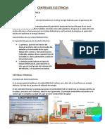 CENTRALES ELECTRICAS.docx