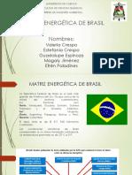 Brasil-3-1-1