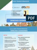 GT DERECHO Modificado.pdf