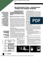 Concrete in fire.pdf