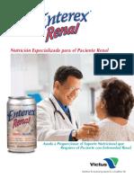 Enterex Renal.pdf