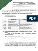 ficha_informativa_sistematização.pdf