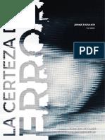 La_certeza_del_error.pdf