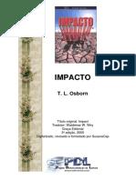 Impacto - T.L. Osborn.pdf