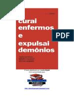 Curai enfermos e expulsai demônios - T.L. Osborn.pdf