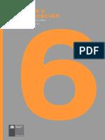 Programa de Estudio LENGUAJE 6° basico.pdf