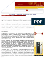 Antimicrobial Finish in Textiles _ Processing, Dyeing & Finishing _ Features