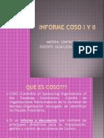INFORME-COSO-I-Y-II