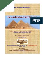 9_cuadratura_del_circulo.pdf
