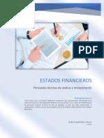 FCF08_JesusPérez.docx