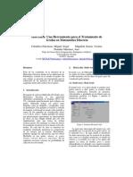 MAGRADA manual uso basico.pdf