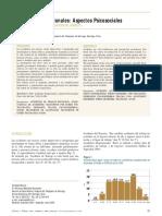 Accidentes Ocupacionales Aspectos Psicosociales.pdf