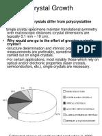 Crystal_growth.pdf